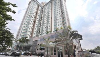 BCC Hotel Batam