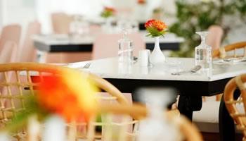 Selera Restaurant