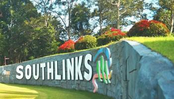 Southlink Golf