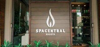 Spa Central